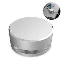 Mysz Bungee Gaming przewód myszy kontroler  stop Aluminium mysz kabel słuchawek uchwyt zarządzania organizator Fixer