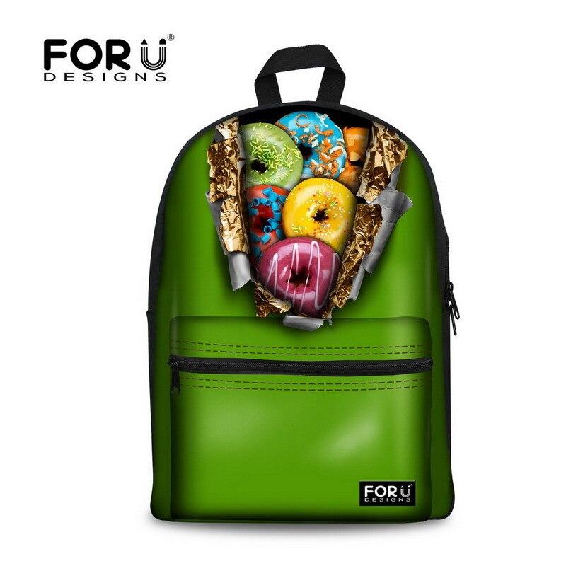 Fanny Children Backpack Back to School Korean Style Girls Backpacks Casual Child Pack Kids School Backpack Bolsa Feminina