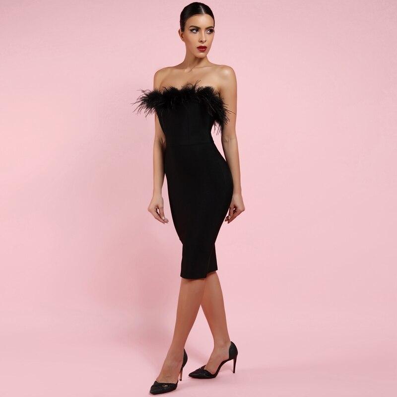 discount States Lady Dress 7
