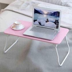 Sufeiledhl envio de alta qualidade computador mesa de escrita dobrável do agregado familiar sofá cama bandeja notebook mesa aprendizagem
