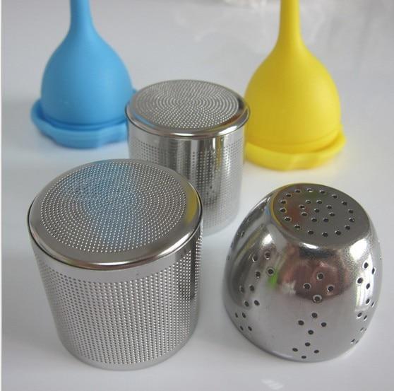 1PC Vroča prodaja Modni filtrirni čajni filter vrečke za kavne - Kuhinja, jedilnica in bar - Fotografija 3