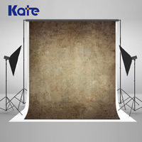 Kate 200x300cm Old Master Solid Color Photography Backdrops Abstraction Studio Background Portraits Microfiber Fantasy Backdrops