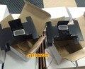 Dx2 печатающей головки растворителя для стилуса цвет 1520 К 3000 PRO7000 JV2 FJ50 CJ500 SC500 SJ600 RJ800 RJ6000 F055090 головка принтера