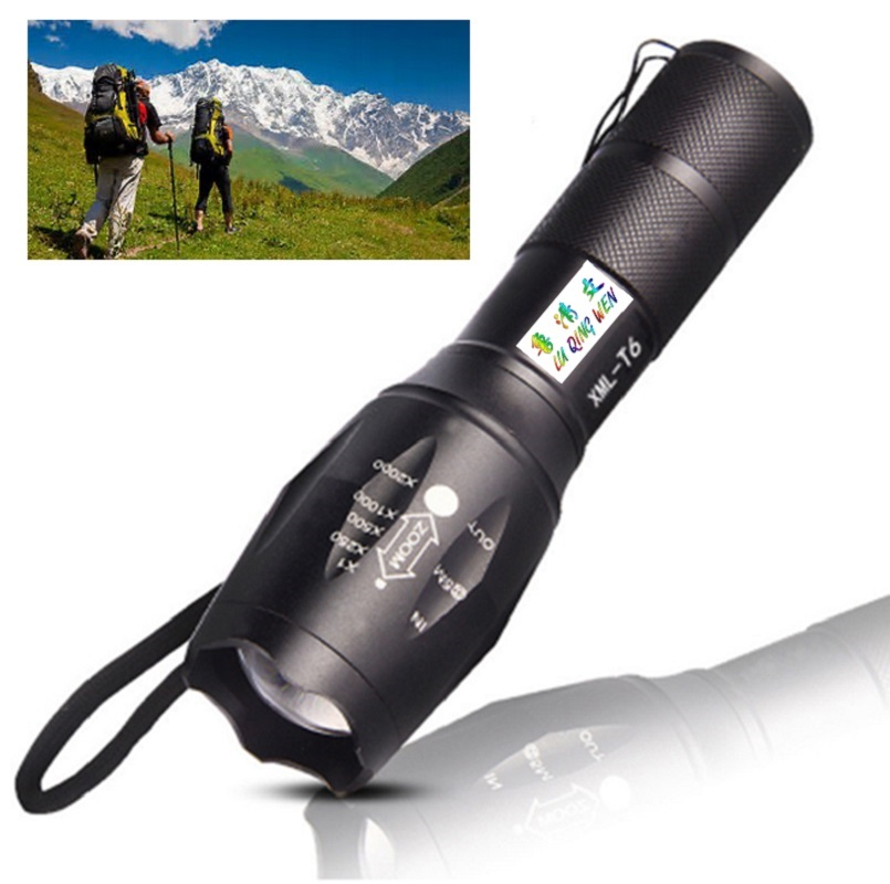 camping-hiking-led-flash-light-hunting-backpacking-ultra-bright-cree-xml-t6-zoomable-waterproof-torch-lights-bike-light (2)