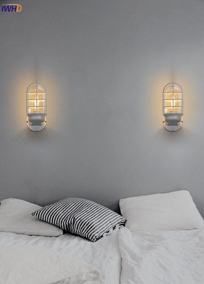 High Quality porch lights