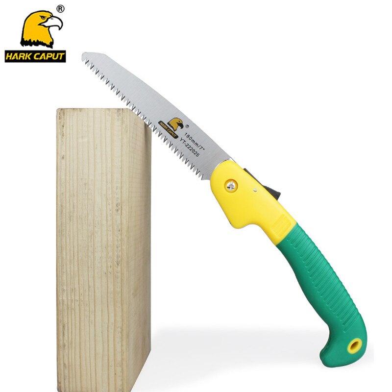Beweglicher Tri schleifen Folding Handsäge Universelle Holz Handsäge Für Garten Beschneiden Camping DIY Holzbearbeitungswerkzeuge