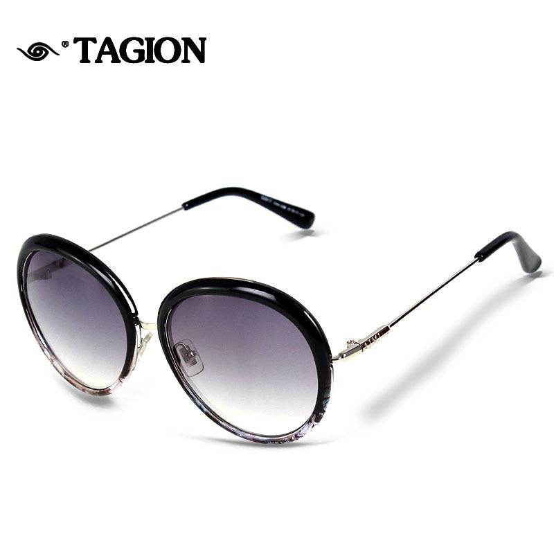 Sonnenbrille Sunglasses Women Brand Designer Occhiali Da Sole Di Marca UV Proof Glasses New Arrival Eyewear Moda Zonnebril 32917