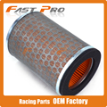 Air Filter Cleaner For Honda CB400SF CB400 Superfour 92 93 94 95 96 97 98 Motorcycle Street Bike