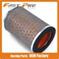 Limpeza do filtro de ar para honda cb400sf cb400 superfour 92 93 94 95 96 97 98 bicicleta da rua da motocicleta