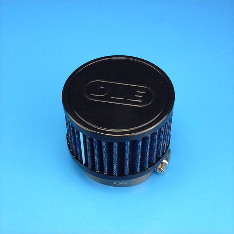 1PCS DLE 170 170M 200 Engine Adapter Air Filter Black Pliotron Parts for RC Aircraft Nitro Gas Petrol Gas Engine1PCS DLE 170 170M 200 Engine Adapter Air Filter Black Pliotron Parts for RC Aircraft Nitro Gas Petrol Gas Engine