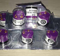 20 шт кислород Сенсор O2 A2 O2 A2 O2A2 02 A2 02A2 газовый датчик, детектор ALPHASENSE новые и оригинальные акции