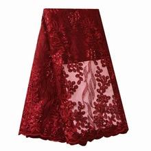 1f9ff36a310c0 Popular Burgundy Tulle Fabric-Buy Cheap Burgundy Tulle Fabric lots ...