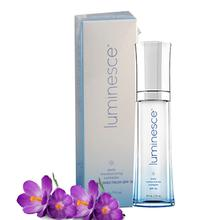 JEUNESSE LUMINESCE DAILY MOISTURIZING COMPLEX NEW