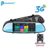 PRAMIRO 3G 7