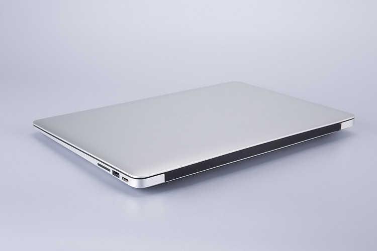 Mới 14 inch 8G 128G SSD đĩa lớn Storge laptop chơi game giá rẻ Windows 7 10 than hoạt tính RU bàn phím laser