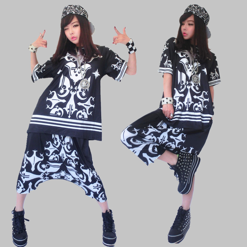 popular hiphop dance clothesbuy cheap hiphop dance