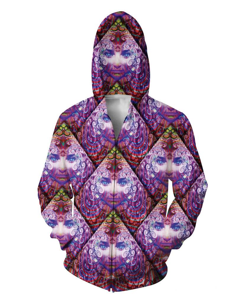 Psicodélico Mujer - Compra lotes baratos de Psicodélico