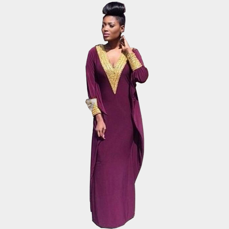 This short sleeves long Arabic dress is a traditional Egyptian Fiaya Women Front Open Long Sleeve Lace Jilbab Muslim Islamic Dubai Kaftan Dresses Arabic Caftan Jalabiya by Fiaya.