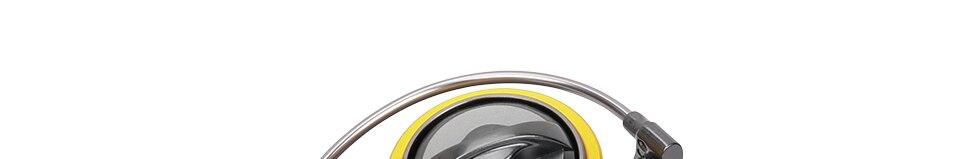 Molinete Spinning Reel 10BB 44