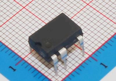 <font><b>Original</b></font> 10pcs/lot <font><b>TNY277PN</b></font> IC dip7 tny277 277PN power management chip IC ... image