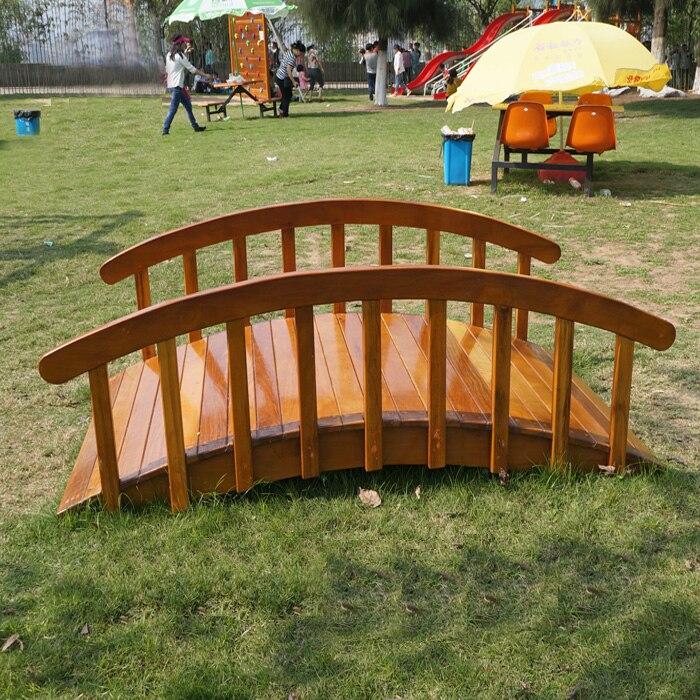 Equipo de jardín de infantes Antirot/equipo de juegos escolares de madera  CE/TUV/ISO certificado ...