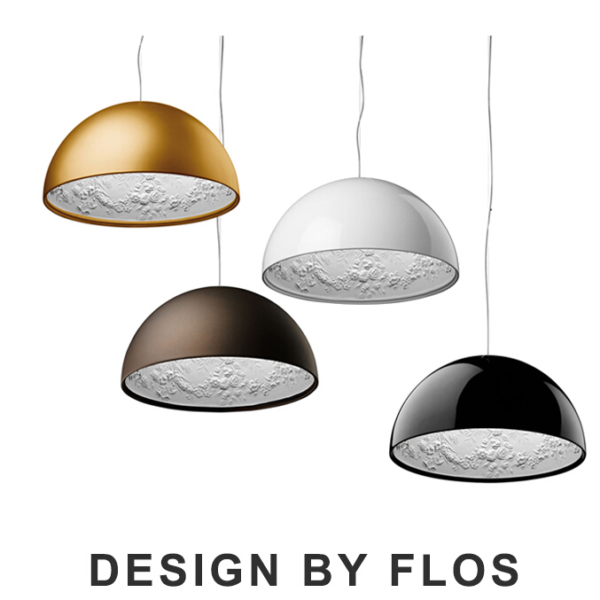 Modern Minimalism LED Pendant Light Hanging Light FRP And Resin Material Light PL0010 Replica furuyama m ando modern minimalism with a japanese touch taschen basic architecture series