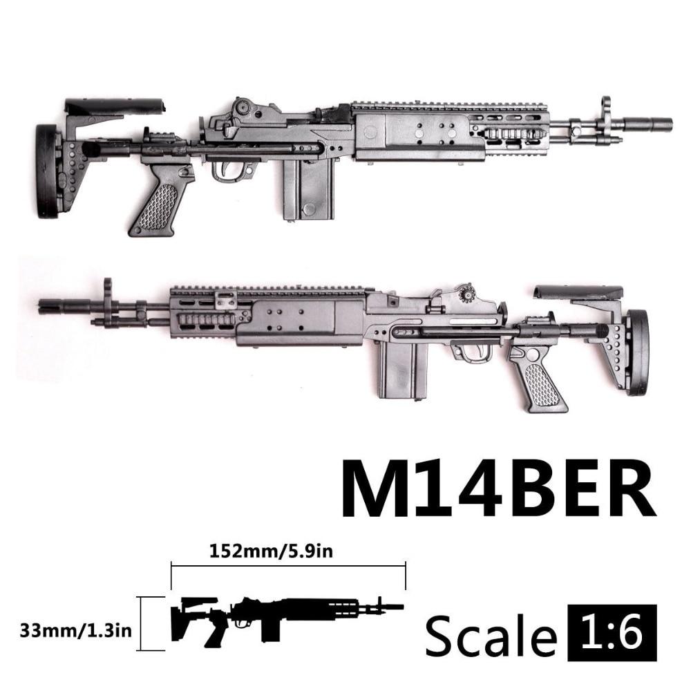 MK14-1