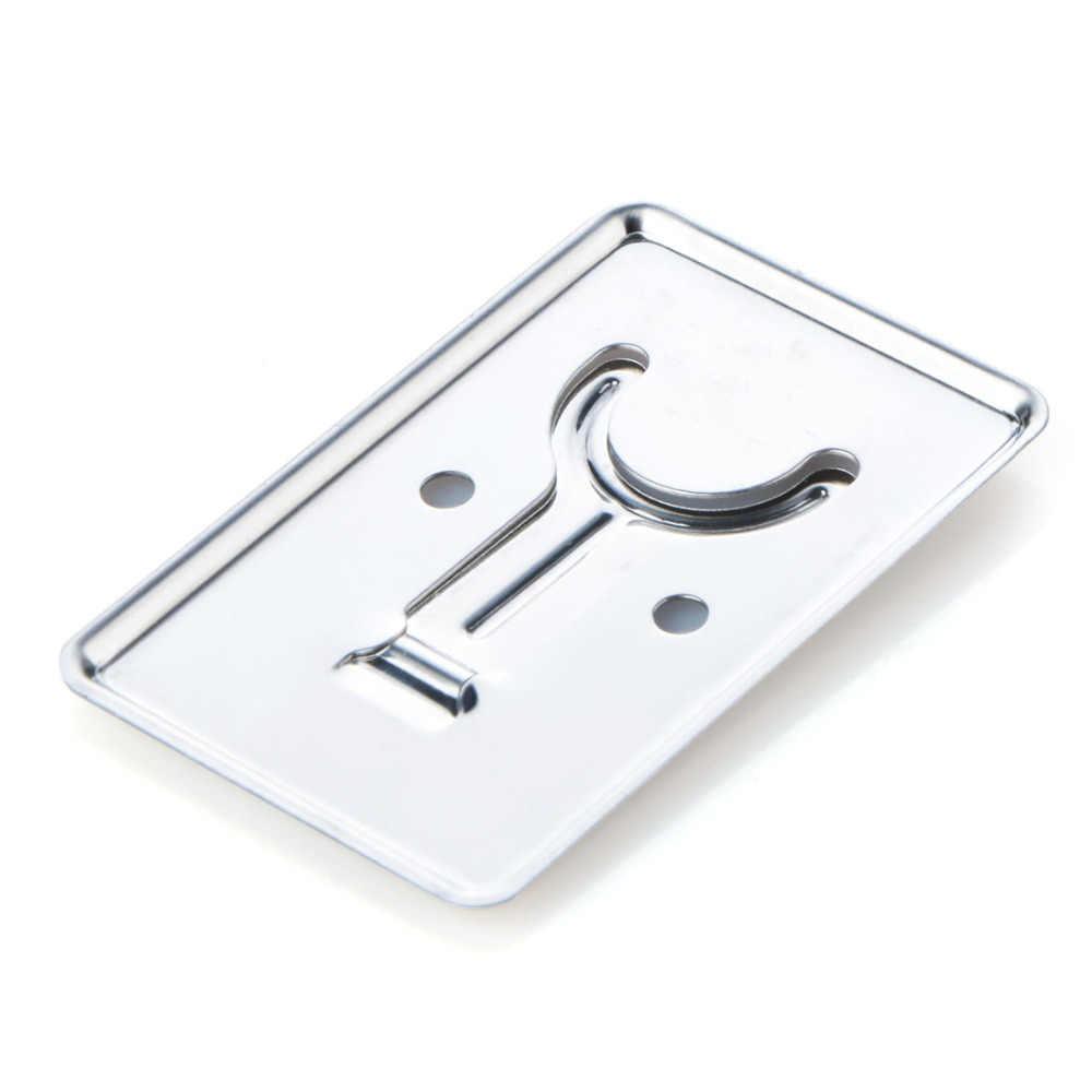 JCD Y-نوع سبيكة لحام حامل حامل بسيط الكهربائية سبيكة لحام إطار دعم Freeshipping