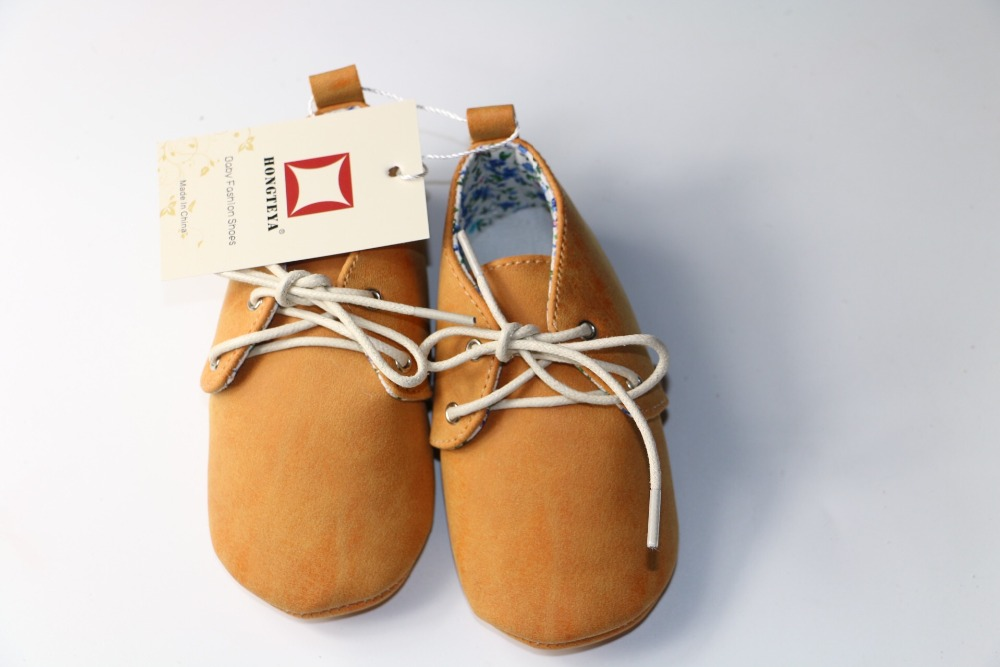 Hongteya-Lace-up-PU-leather-Baby-Moccasins-Shoes-Newborn-toddler-Anti-slip-shoes-first-walkers-baby-oxford-shoes-soft-baby-shoes-5