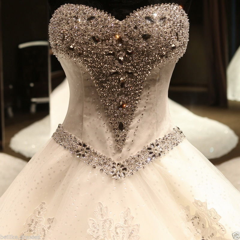 Compare Prices on Usa Wedding Dresses- Online Shopping/Buy Low ...