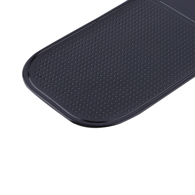 Silicone Car Pad