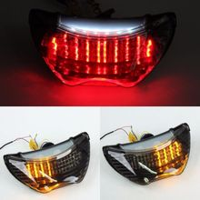 Signal 2000 LED Brake