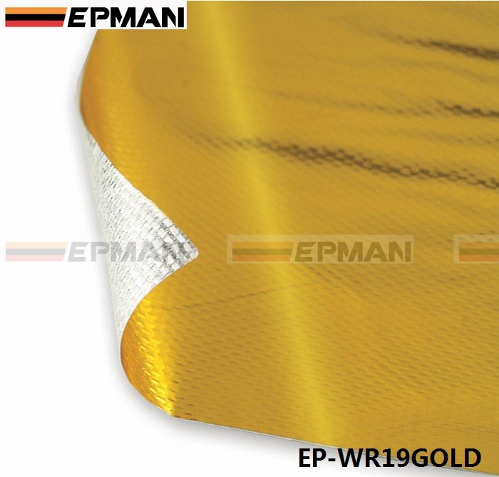 EP-WR19GOLD1