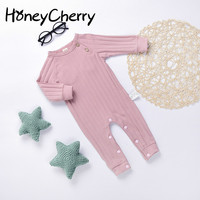 Romper For Children Wings Jumpsuit Baby Climbing Clothes Baby Girl Rompers Newborn Baby Clothes Baby Girl