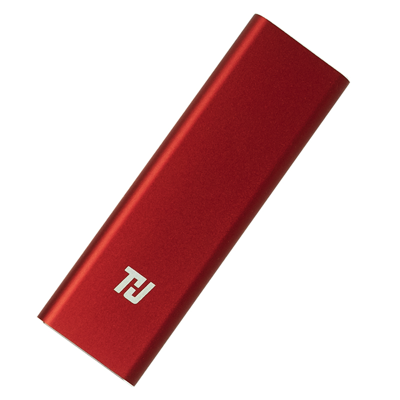 THU Portable SSD 128GB 256GB 512GB USB3.0 400MB/s External Solid State Drive for PC Laptop notebook цена