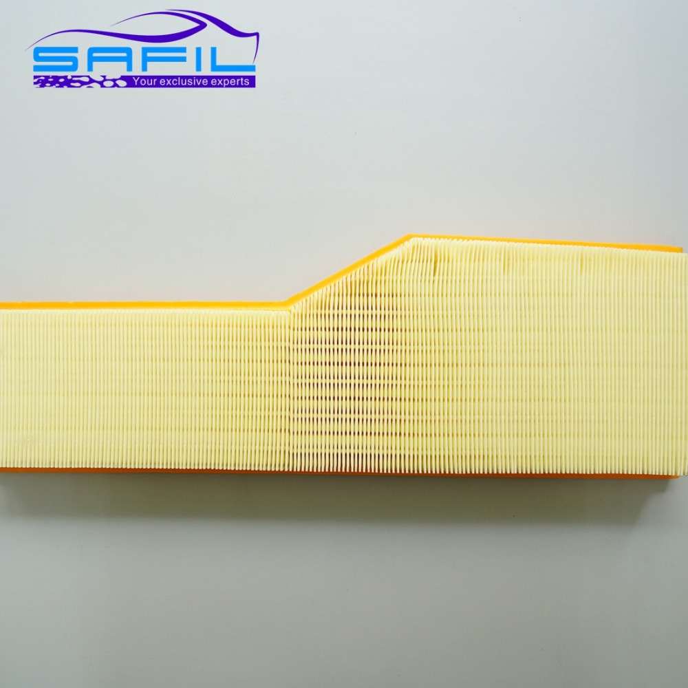 air filter suitable for Porsche 911 Carrera S 3.4 3.6 3.8 oem:99611013151 #RK83