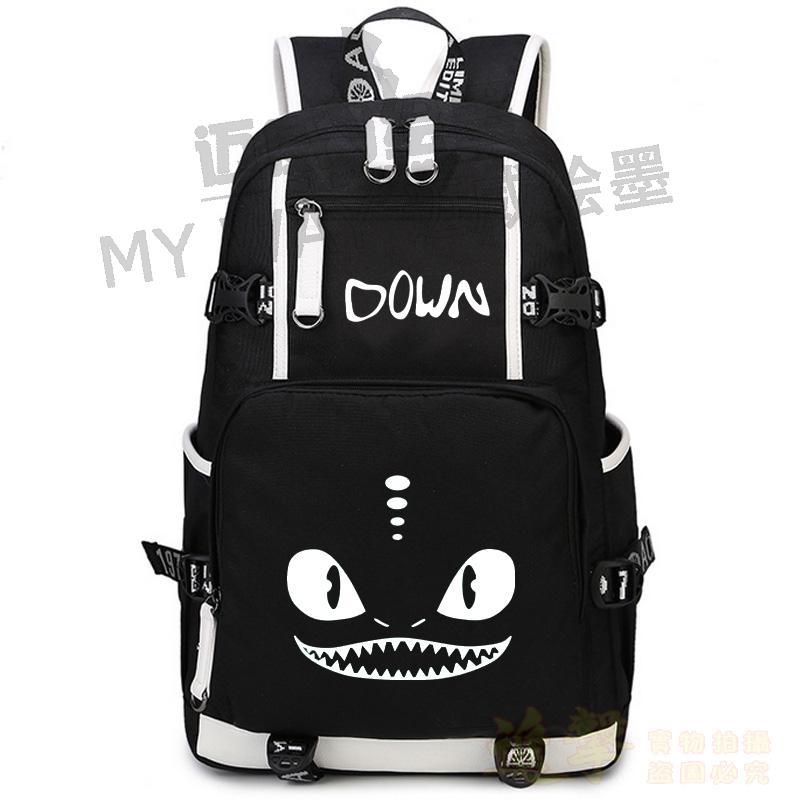 Пленка для рюкзака купить женский рюкзак в интернет магазине украина