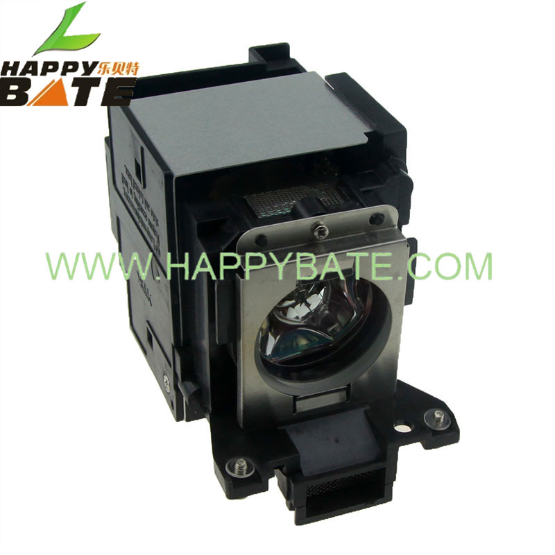 Replacement Projector Lamp with Housing LMP-C200 For SONY VPL-CW125 VPL-CX100 VPL-CX120 VPL-CX125 VPL-CX150 VPL-CX155 VPL-CX130 brand new replacement lamp with housing lmp c200 for sony vpl cw125 vpl cx100 vpl cx120 projector