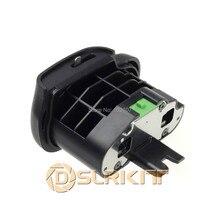 BL 5 tapa de cámara de batería para NIKON D800 D800E EN EL18 MB D12 de agarre de batería
