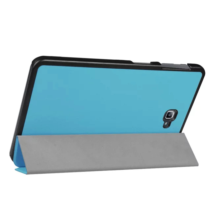 Galaxy Tab A 10.1 'üçün CucKooDo, Samsung Galaxy Tab A 10.1 - Planşet aksesuarları - Fotoqrafiya 3