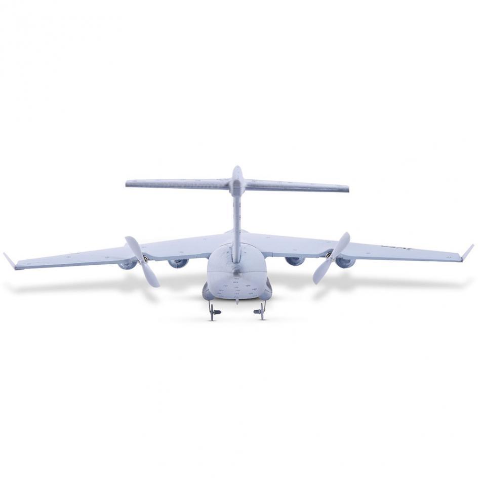 今週の割引 BTN ドローン C-17 8