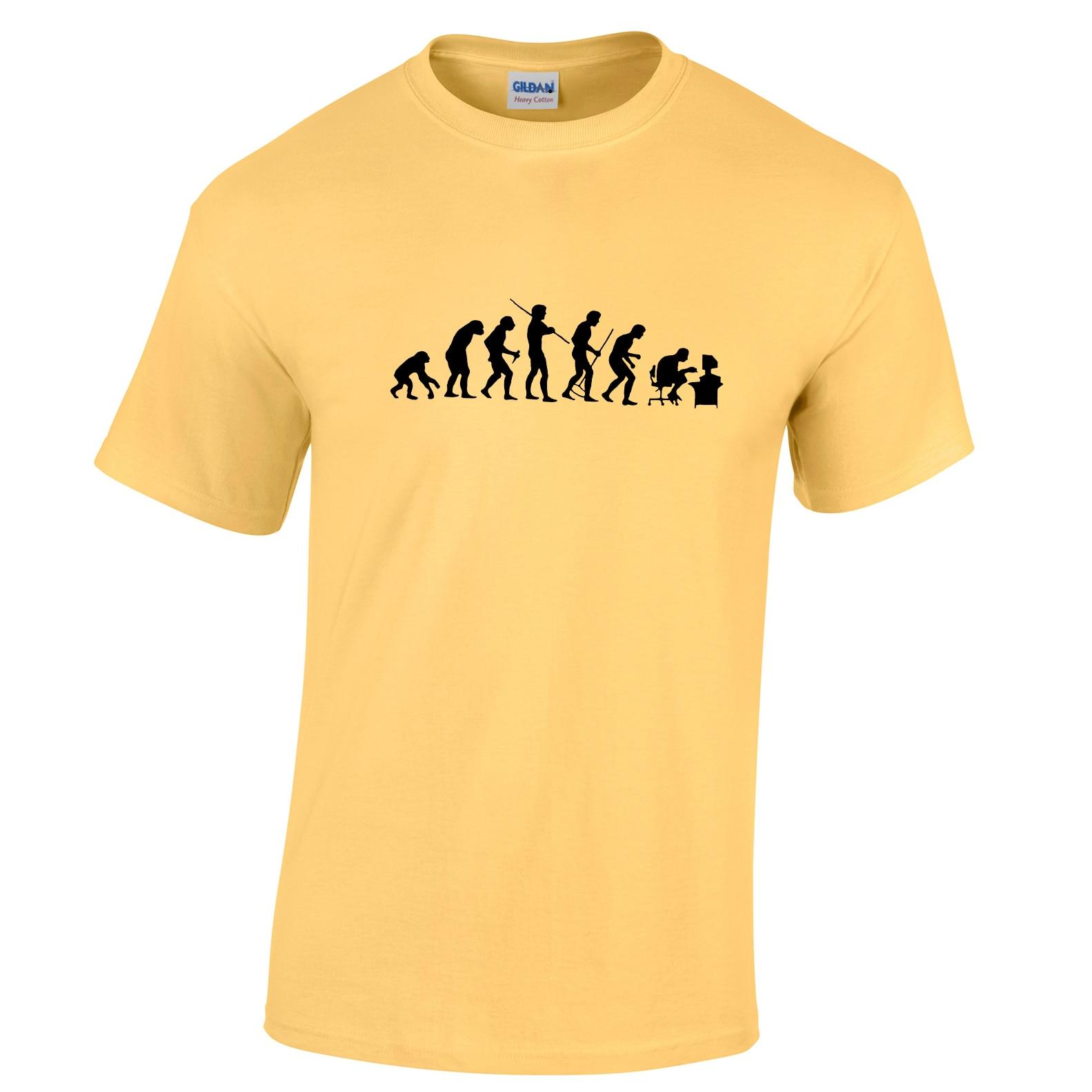 Image Gallery Nerd T Shirts