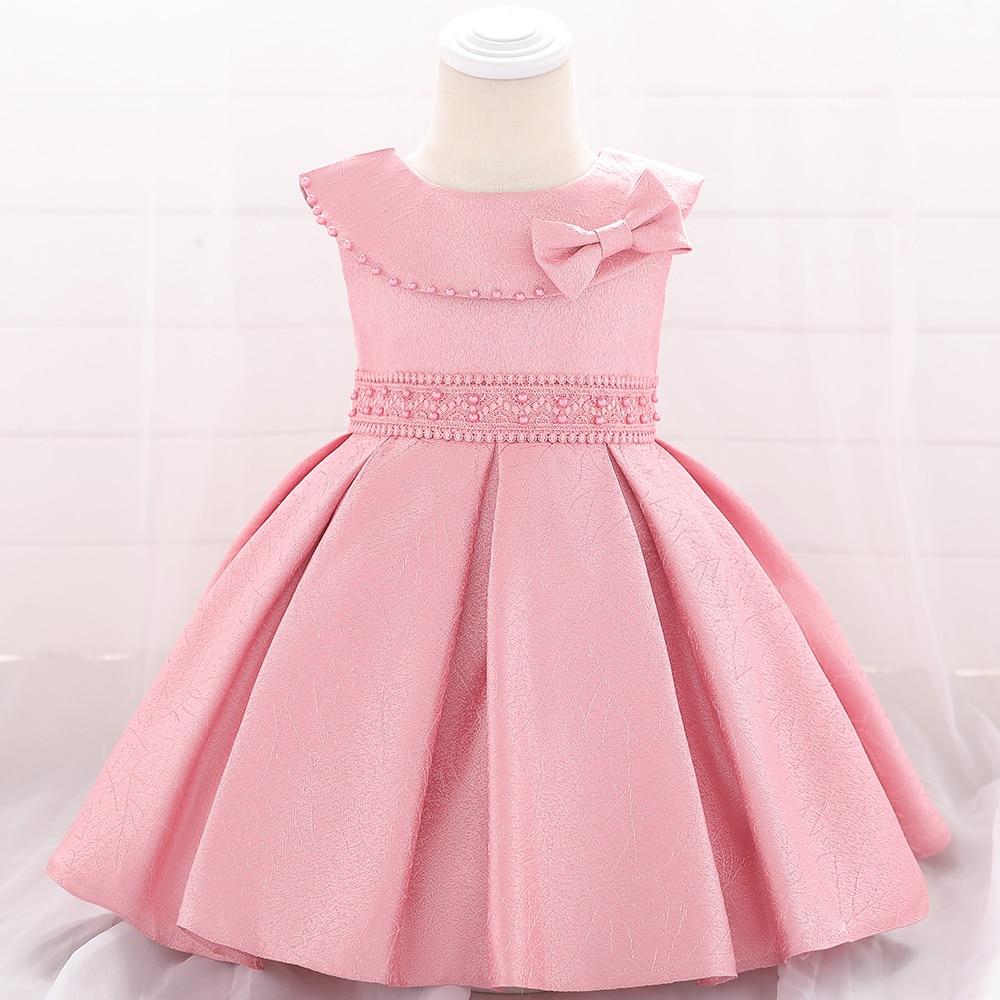 Designer BILLIEBLUSH Girls Summer Dress Pink 3y or 4y  WAS £33 NOW £15