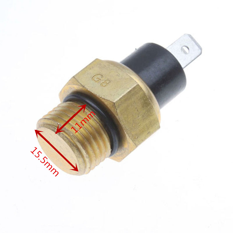 Goofit-Water-Temperature-Sensor-for-CF250cc-Water-cooled-ATV-Go-Kart-Moped-Scooter-F039-022