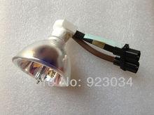 projector lamp SP.85E01GC01   for OPTOMA  DV11 original projector bulbs