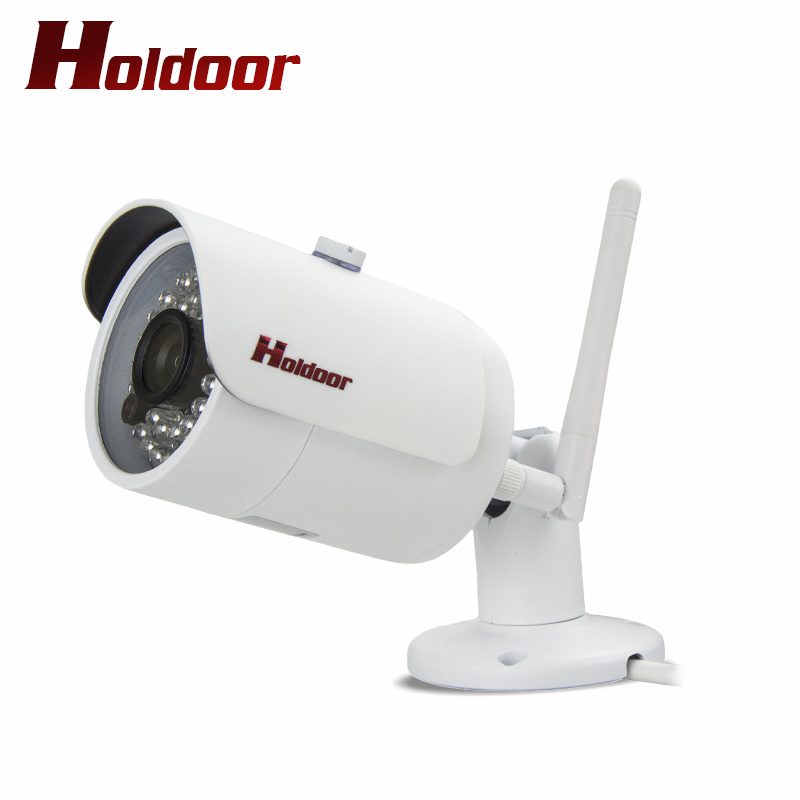 ФОТО Wifi ip Camera 960P Remote View H.264 HD Outdoor Wireless Onvif 2.0.4 IR Night Vision 8mm Lens Security Surveillance Camera
