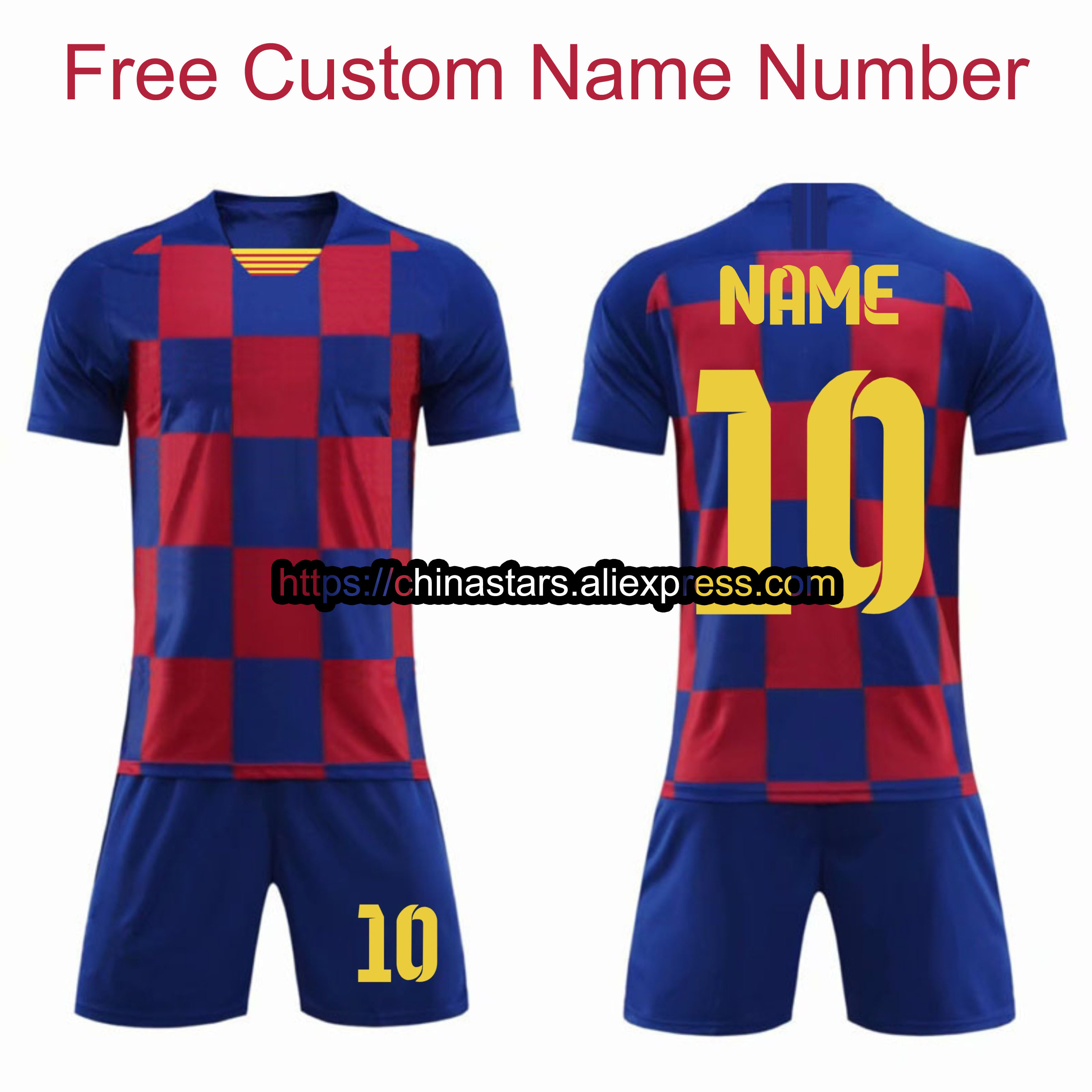 Liverpool Soccer Jersey Adult Mens Training Custom Name and Number