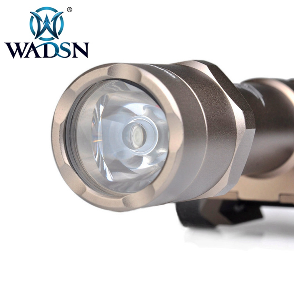 3000 lm R5 LED Bright Flashlight Mini Torch Light use 1*AA//14500 Battery FY