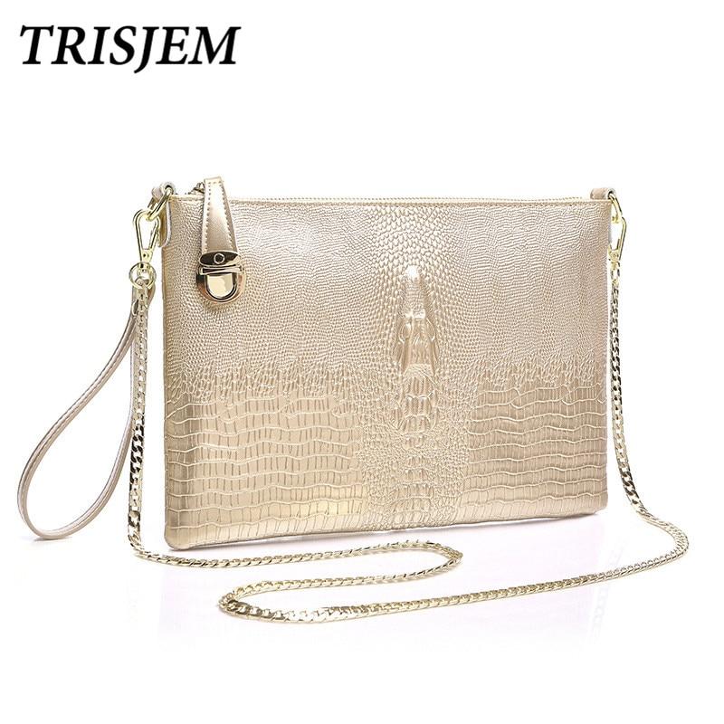 Вечерние кожаные сумки для женщин дизайнерские свадебные клатчи клатч кошелек сумка сумки женские известные бренды роскошный мешок основн...