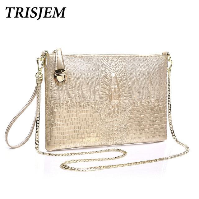 50009441466c Women Party Bag Leather Bags For Women Designer Wedding Clutches Clutch  Purse Bag Handbags Women Famous Brands Luxury Sac A Main